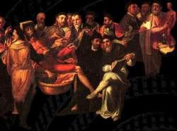 Rappresentare il Corpo. Arte e anatomia da Leonardo all'Illuminismo